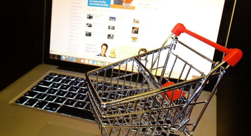 d55bd597ee8 Как да направим успешен онлайн бизнес с дрехи втора ръка | Блог