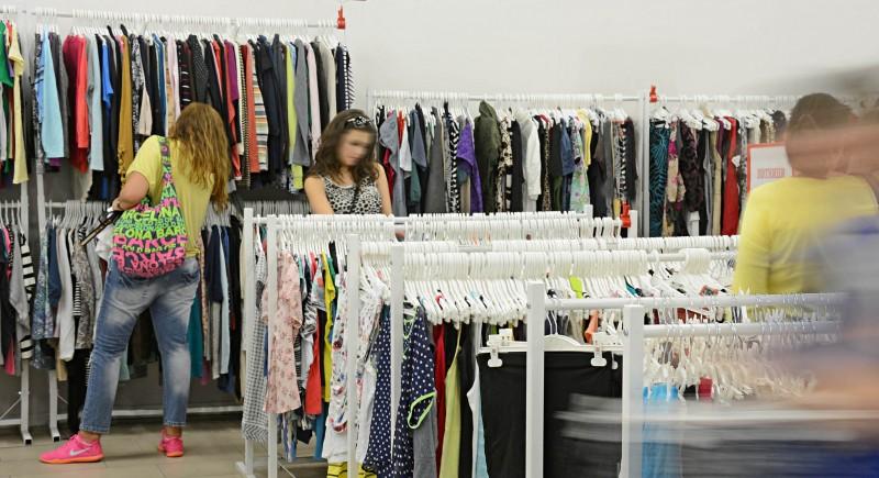 Детски дрехи на едро- онлайн магазин shopnow-jl6vb8f5.ga Онлайн магазин за детски дрехи на едро ви предлага детски дрехи на изключително ниски цени и с гарантирано високо качество.